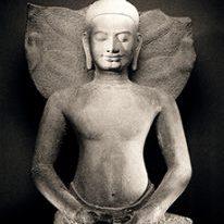 http://madrid.meditacionzenspain.com/meditacion-zen/